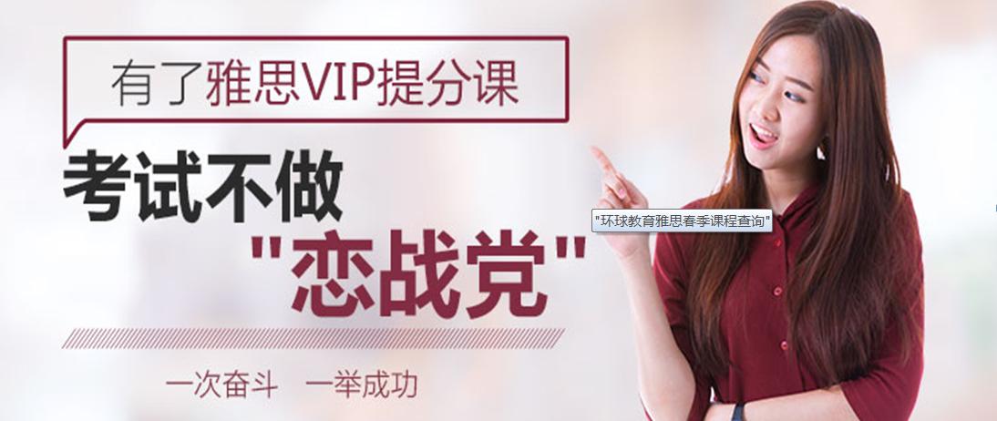 『ope电竞app官网机经』2017年7月20日ope电竞app官网考试回忆全科汇总