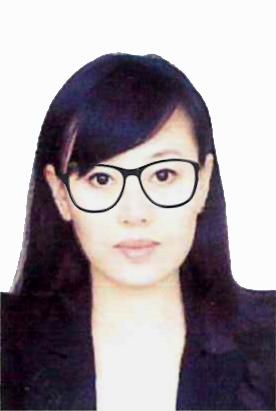 Niki-吉林环球ope电竞app官网学校运营校长