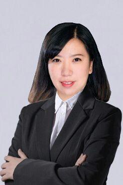 Joyce-ope电竞app官网教研组阅读高分老师
