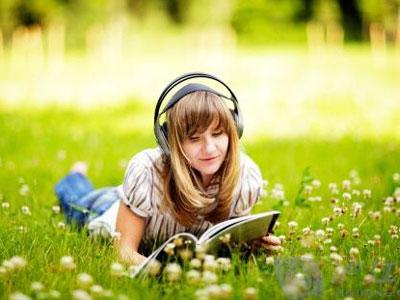 【100个ope电竞app官网听力高频短语】分享给大家ope电竞app官网听力中常见的短语,在写作和口语中也能用上