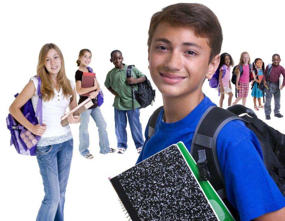 你的ope电竞app官网成绩能申请到那些学校?英澳美加新全知道