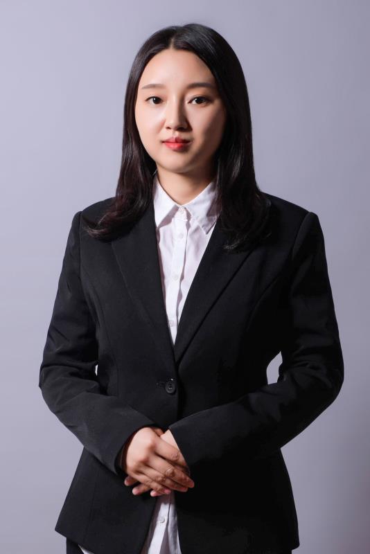 YFan-ope电竞app官网阅读项目部主管