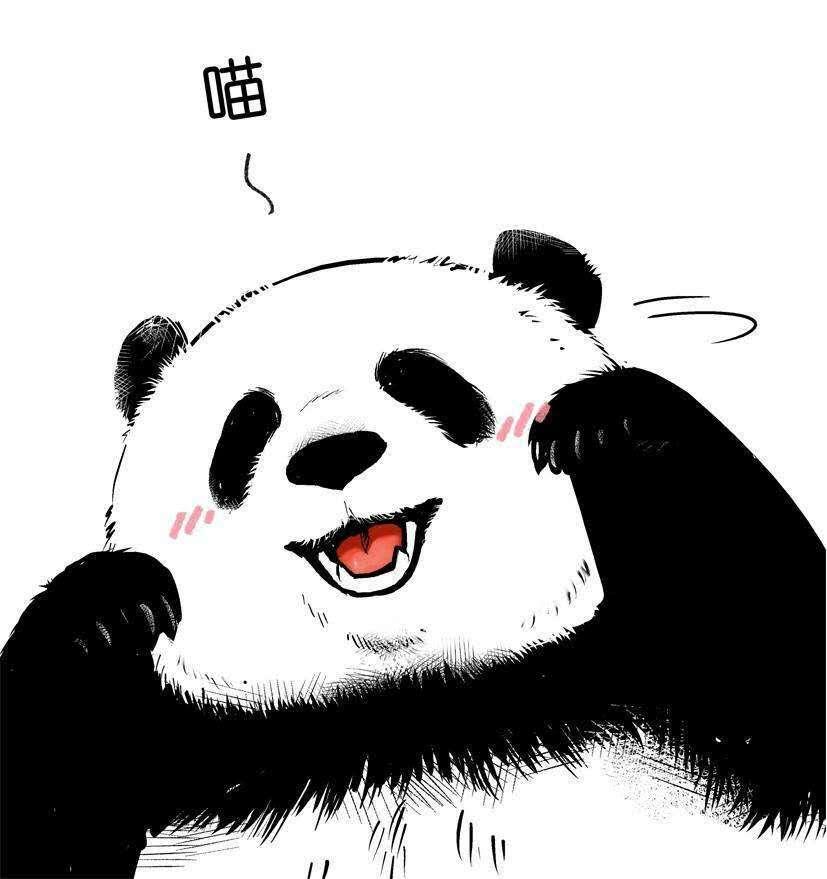 大神支招!ope电竞app官网听力语料库怎么用?